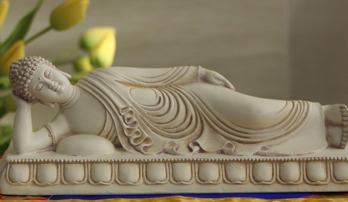 Images of the buddha balance reclining buddha statue biocorpaavc Choice Image