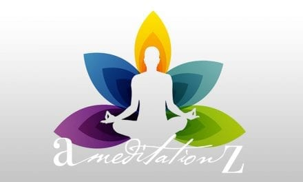 A to Z of Meditation
