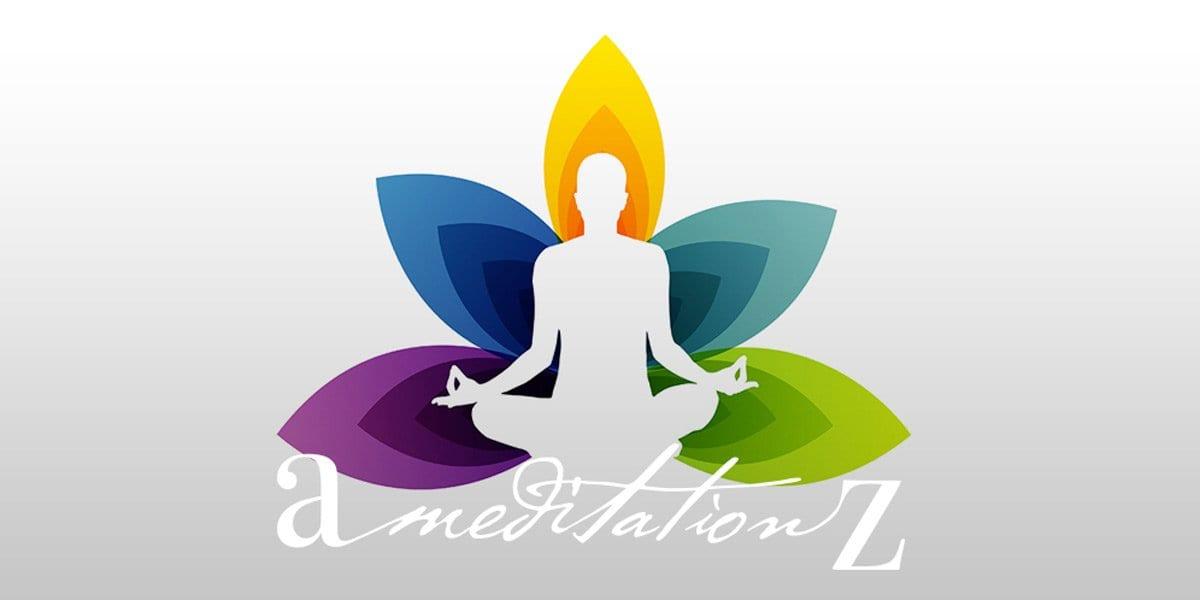 A to Z of Meditation