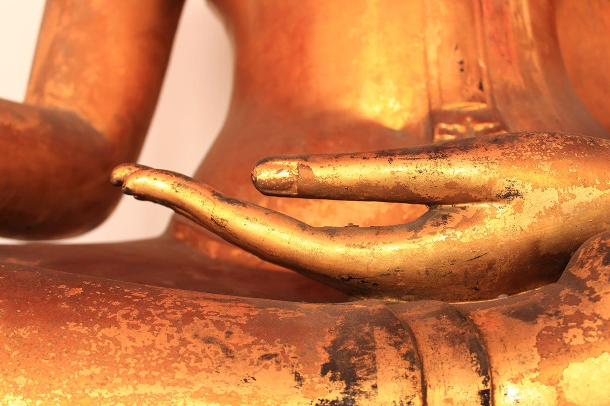 buddhist mudras hand gestures of the buddha balance. Black Bedroom Furniture Sets. Home Design Ideas