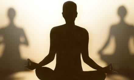 Zen Story: Bankei's Cure