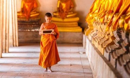 Zen Story: Hidden Meanings