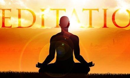 Meditation Quotes to Encourage Your Practice