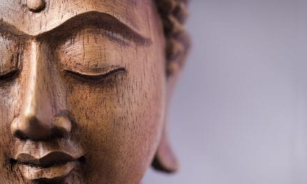What is the Pali Canon in Buddhism?