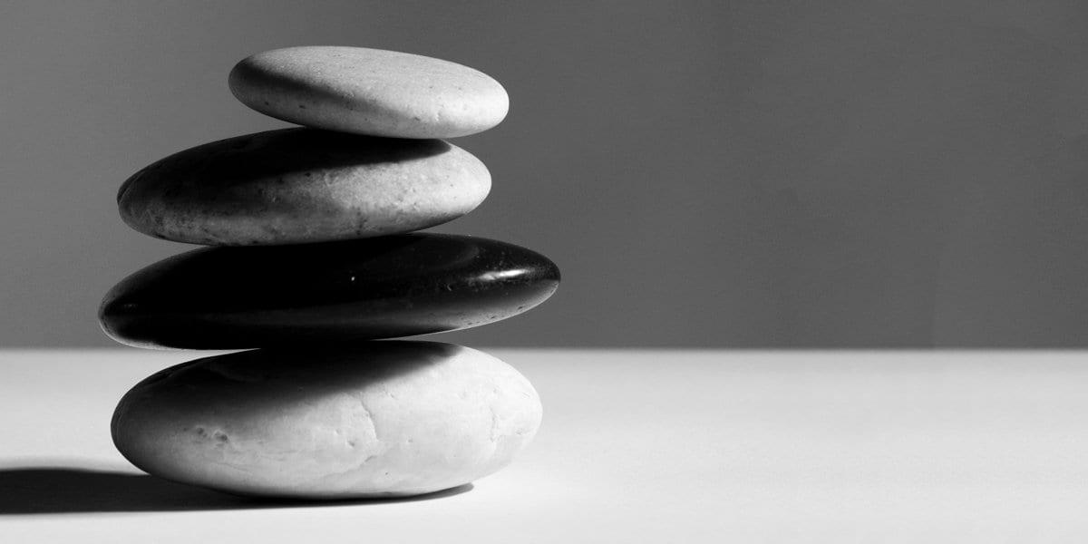 Zen Story: Real Power