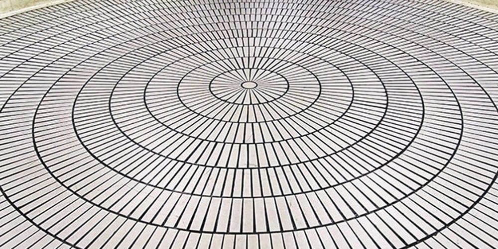 Zen Story: Practice