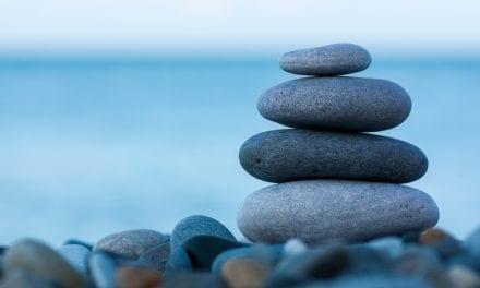 Zen Story: Learning the Zen Way