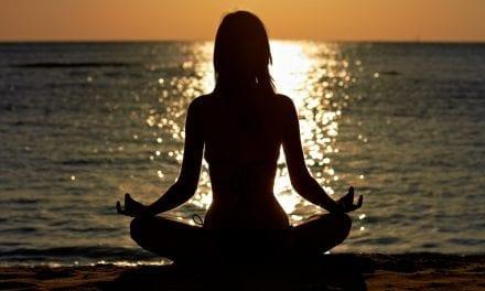 Which Meditation Should I Do?