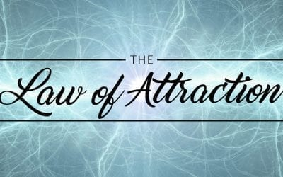 3 Reasons The Law of Attraction is Not working for You