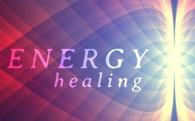 The Value of Energy Healing Meditations