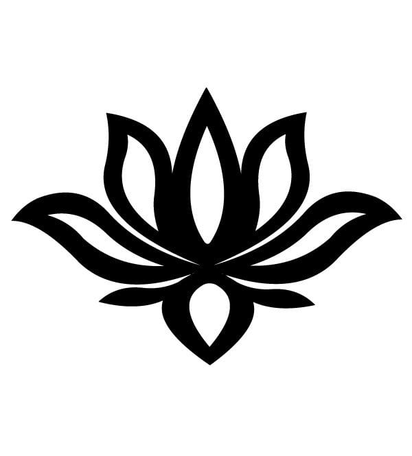 Meaningful Symbols - A Guide to Sacred Imagery - Balance