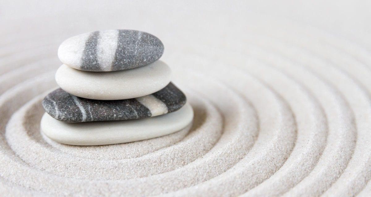 Meditation's Gifts