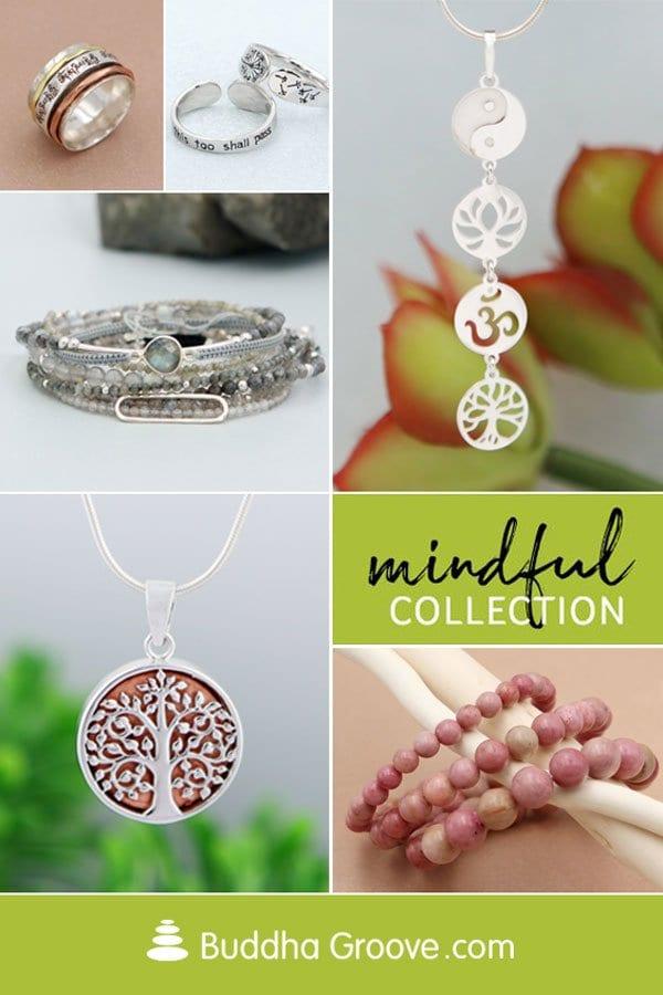 Buddha groove Jewelry