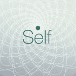 Cultivating Self-Compassion