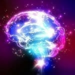 7 Positive Brain Changes Brought By a Mindfulness Meditation Practice