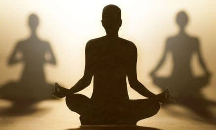 Is Meditation Right For Me?