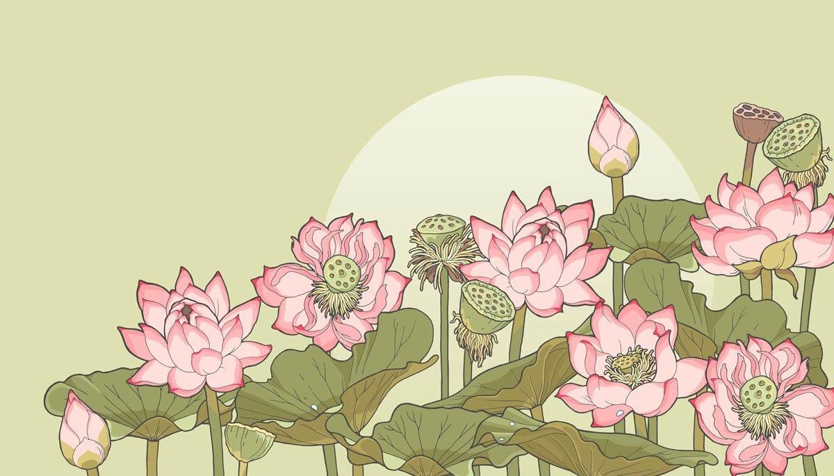 Mindfulness Advice – Simple Ways to Stay Present | Balance