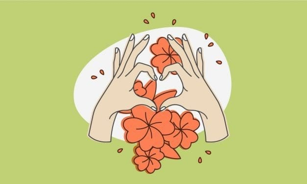 How Spirituality Boosts Wellness
