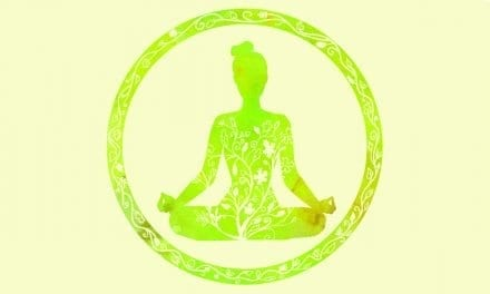 How Yoga Helps the Human Spirit