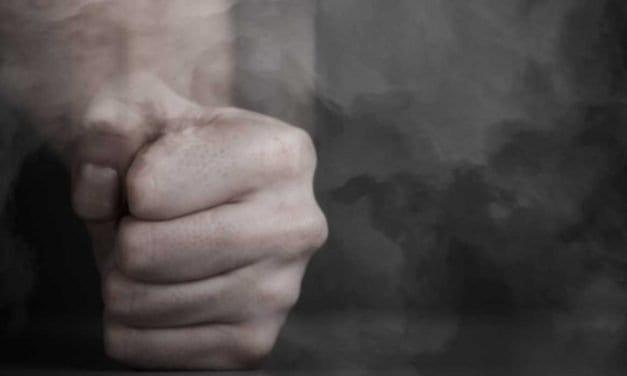 Mindfulness for Anger