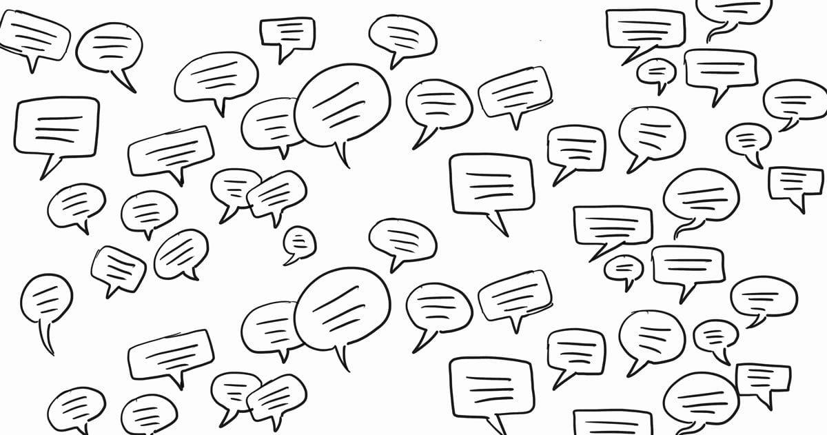 Mindful Speech: Is It True? Is It Necessary? Is It Kind?