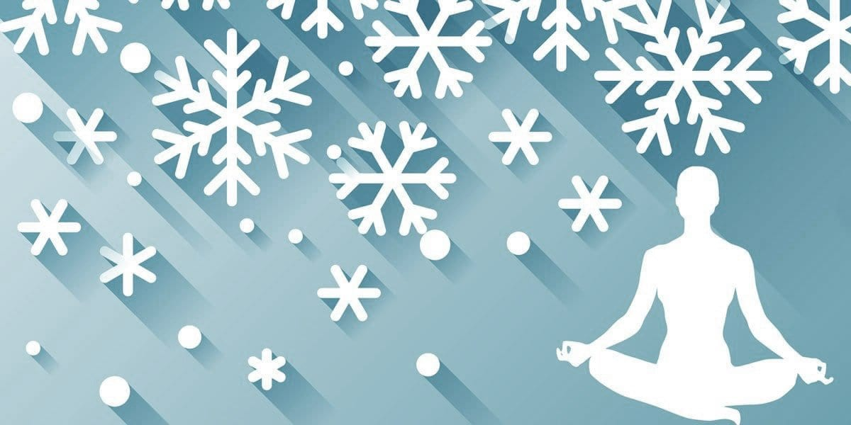 Yoga for the Winter Season