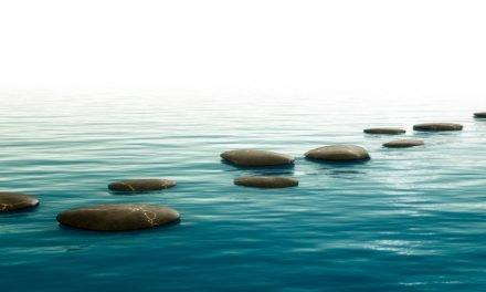 5 Simple Paths to Spiritual Wellness